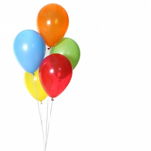 572039-5-birthday-celebration-balloons
